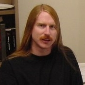 Dean Townsley